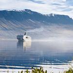 Norrona-Seydisfjordur-2