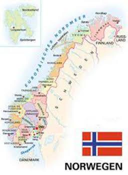 norwegen_karte_350x256
