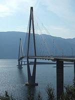 150px-Helgelandsbrua