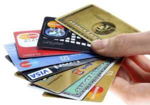 http://www.spielautomaten.com.de/wp-content/uploads/2012/09/kreditkarten.jpg