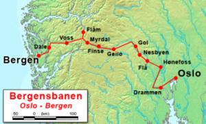 350px-Bergensbanen_map