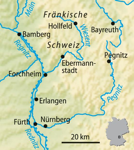 Quelle: wikipedia.org/wiki/Franconian_Switzerland