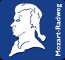 logo-mozart-radweg
