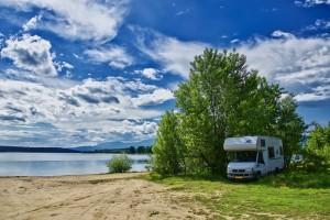 camping-5402177_960_720